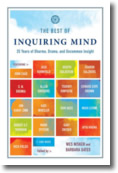 Best of Inquiring Mind