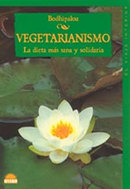 vegetarianismo cover