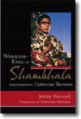 warrior king of shambhala