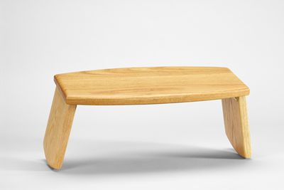 PDF DIY Folding Meditation Bench Plans Download fine woodworking ...