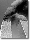 Twin Towers, 9/11