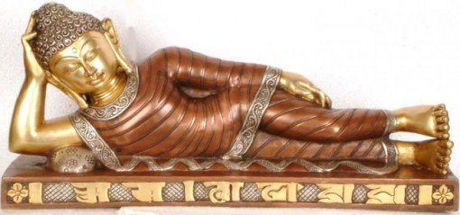 http://www.wildmind.org/wp-content/uploads/2007/09/reclining_buddha-510x239.jpg