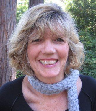 Elizabeth Appell (aka Lassie Benton)