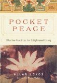 pocket-peace