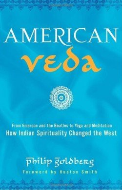 American Veda