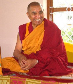 khen rinpoche