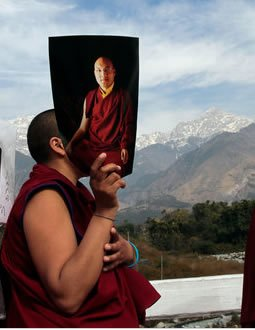 Karmapa