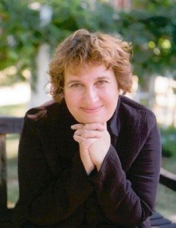 sharon salzberg