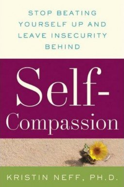 self-compassion