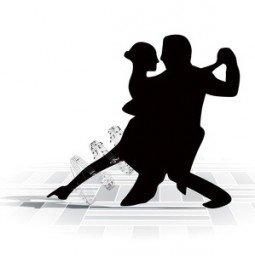 Tango(59).jpg