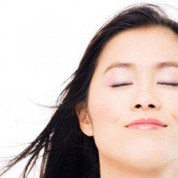 rb-calm-woman-eyes-closed-0809-mdn
