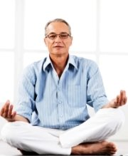 meditationiStock_000018063088XSmall_web