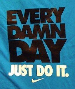 every-damn-day