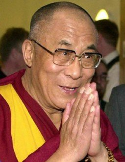 dalai_lama