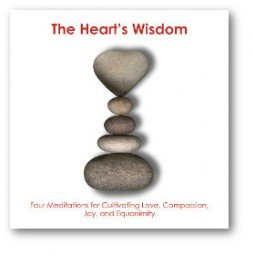 hearts-wisdom