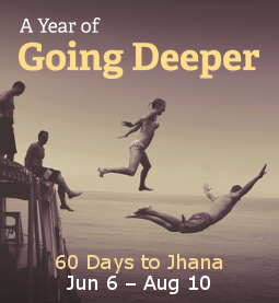 YOGD-60daysjhana