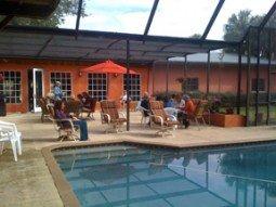 Florida Retreat Center