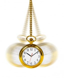 chain_clock_blur_10(403).jpg