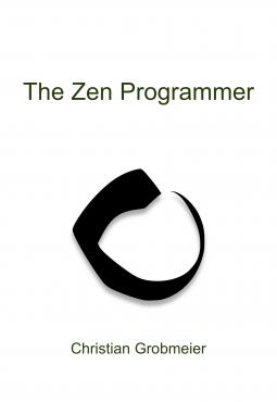 zenprogrammer