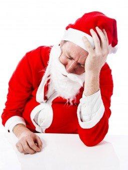 Sad_Santa