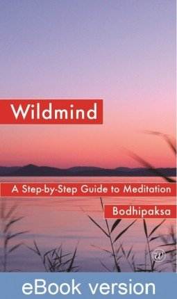 Wildmind_ebook (L)