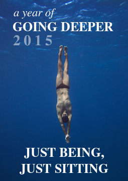 yogd2015-jjustsitting