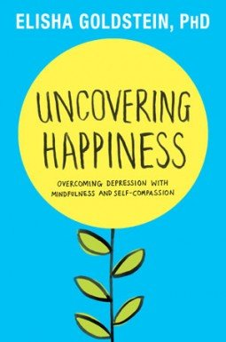 uncovering-happiness