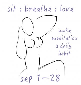 sit breathe love 1000