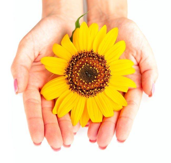 self-compassion-blog8-650x621