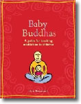 Baby Buddhas, by Lisa Desmond