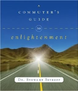 commuters guide to enlightenment