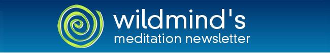 wildmind buddhist meditation