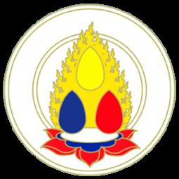 Triratna_logo