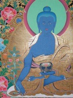 medicine_buddha
