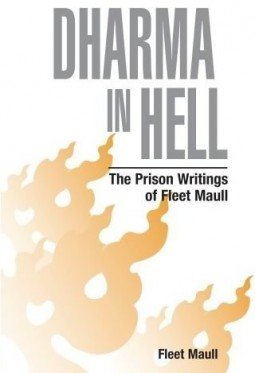 dharma-in-hell