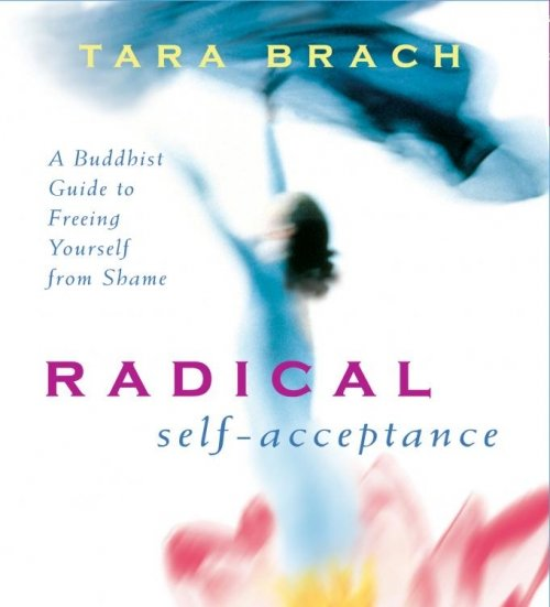 If you like Tara's teaching, check out her audio titles in our meditation supplies store.