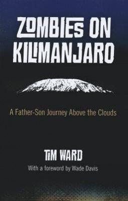 Available on Amazon.com and Amazon.co.uk.