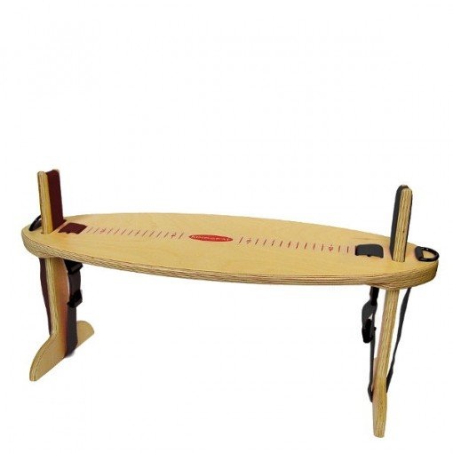 The Kindseat is available now, on Wildmind's online meditation supplies store.