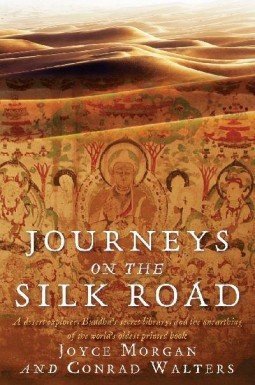 journeys-on-the-silk-road