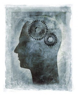 Inner Workings of the Human Mind