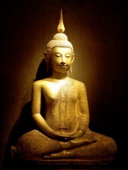 sit-love-give-buddha
