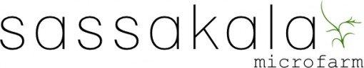 sassakala logo