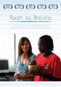 room to breathe dvd