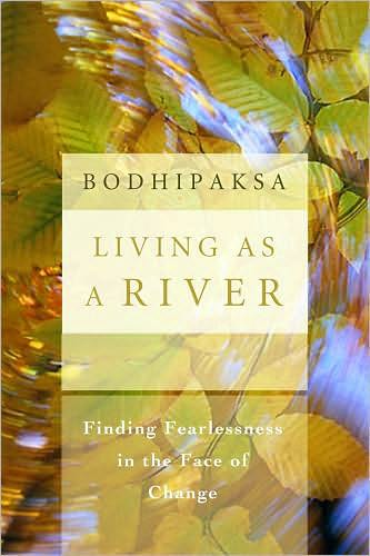 living-as-a-river