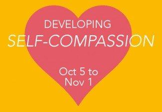 self-compassion 2