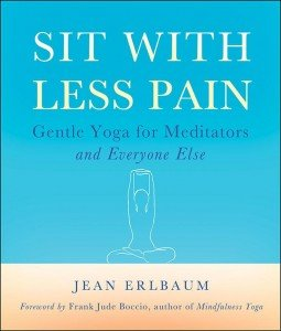 Sit-With-Less-Pain