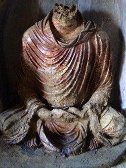 buddha-mes-aynak