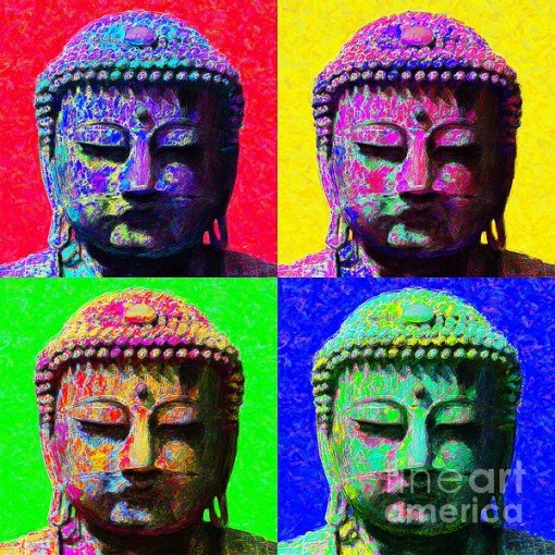 buddha-four-20130130-wingsdomain-art-and-photography