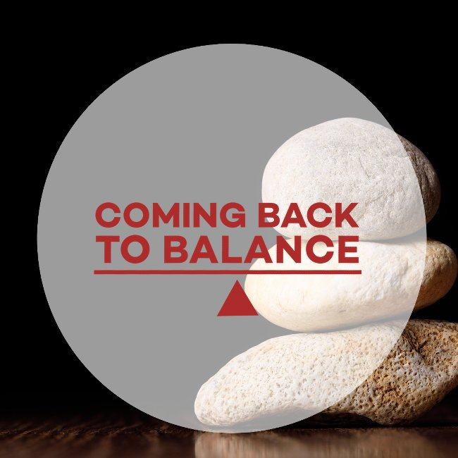 2015 coming back to balance (blog)