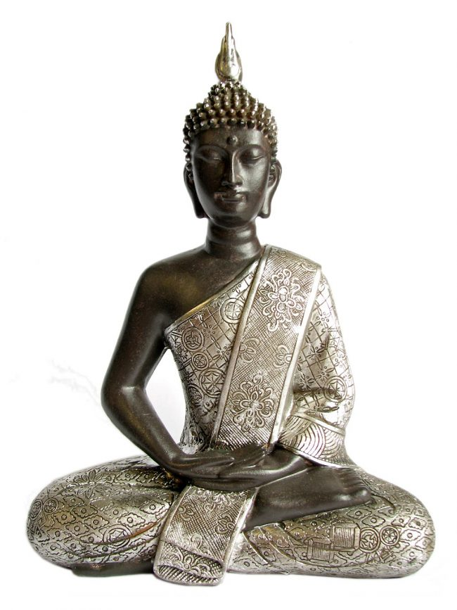 We have some really beautiful Buddha statues in our online store! Check them out!